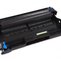 Блок фотобарабана (драм картридж) для Brother dcp-7010r dcp-7020 dcp-7025r fax-2820 fax-2825r fax-2910 fax-2920r hl-2030r hl-2040r hl-2070nr mfc-7225n mfc-7420r mfc-7820nr dr-2075 (12000 страниц) - Uniton