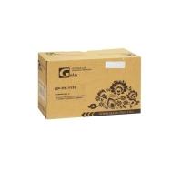 Тонер-картридж для Kyocera EcoSys fs-1020mfp fs-1040 fs-1120d fs-1120mfp tk-1110 (2500 страниц) - GalaPrint