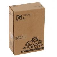 Тонер-картридж для Kyocera EcoSys fs-1025mfp fs-1060dn fs-1125mfp tk-1120 (3000 страниц) - GalaPrint