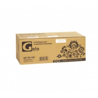 Тонер-картридж для Kyocera EcoSys fs-1120d fs-1120dn fs-1120mfp p2035d p2035dn tk-160 (2500 страниц) - GalaPrint