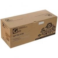 Тонер-картридж Kyocera ECOSYS fs-4200dn fs-4300dn m3550dn m3550idn m3560dn m3560idn TK-3130 (25000 страниц) - GalaPrint