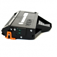Картридж для Panasonic KX-MB1500 KX-MB1501 KX-MB1507 KX-MB1510 KX-MB1520 KX-MB1530 KX-MB1536 KX-MB1537 KX-FAT410A7 (2500 страниц) - БУЛАТ