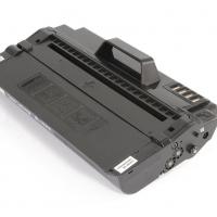 Картридж для Samsung ML-1630 ML-1631 SCX-4500 SCX-4501 ML-D1630A (2000 страниц) - UNITON