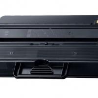Картридж для Samsung Xpress SL M2620D M2670FD M2670FN M2820ND M2820DW M2830DW M2870FD M2870FW M2880FW MLT-D115L (3000 страниц) - UNITON