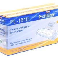 Картридж для Xerox phaser 3117 3122 3124 3125 (3000 страниц) - ProfiLine