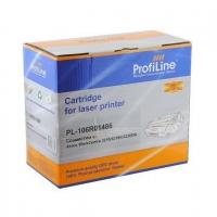 Картридж для Xerox workcentre 3210 3210n 3220 3220dn mfp (4100 страниц) - ProfiLine