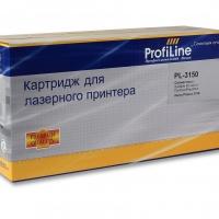 Картридж для Xerox phaser 3150 (5000 страниц) - ProfiLine