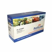 Картридж для hp laserjet pro m402n m402dn m402dw m402dne m426n m426dn m426dw m426fdn m426fdw cf226x 26x (9000 страниц) - ProfiLine