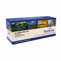 Картридж для hp laserjet pro m203dn m203dw m227fdn m227fdw m227sdn mfp cf230x 30x (3500 страниц) - ProfiLine