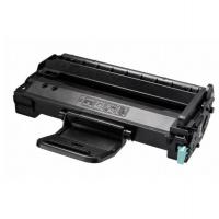 Блок фотобарабана (драм картридж) для Samsung ML-2245 MLT-R106S (12000 страниц) - UNITON