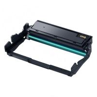 Блок фотобарабана (драм картридж) для Xerox Phaser 3330DNI WorkCentre 3335DN 3335DNI 3345DN 3345DNI - 101R00555 - (30000 страниц) - UNITON