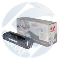 Картридж для hp laserjet 1100 3200 c4092a 92a (2500 страниц) - 7Q
