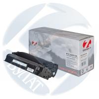 Картридж для hp laserjet 1000 1005w 1200 1220 3300 3310 3320 3330 3380 mfp c7115x 15x (3500 страниц) - 7Q