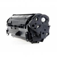 Картридж для Canon i sensys lbp2900 lbp2900b lbp3000 Cartridge 103 303 703 (2000 страниц) - Uniton