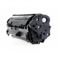 Картридж для Canon i-SENSYS F149202 MF4010 MF4018 MF4120 MF4150 MF4330d MF4690PL FAX-L100 FAX-L120 Cartridge FX-10 (2000 страниц) - UNITON