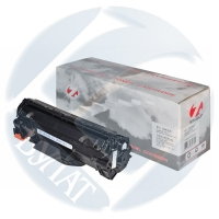Картридж для для hp laserjet p1000 p1002 p1003 p1004 p1005 p1006 p1007 p1008 p1009 cb435a 35a (1500 страниц) - 7Q