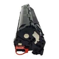 Картридж для Canon i sensys f189400 mf4400 mf4410 mf4430 mf4450 mf4550d mf4570dn mf4580dn mf4730 mf4750 mf4780w mf4870dn mf4890dw mfp Cartridge 728 (2100 страниц) - Uniton