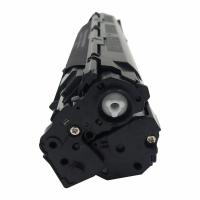 Картридж для Canon i-SENSYS MF4400 MF4410 MF4430 MF4450 MF4550d MF4570dn MF4580dn MF4730 MF4750 MF4780w MF4870dn MF4890dw Cartridge 728 (2100 страниц) - Colouring