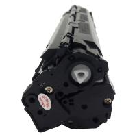 Картридж для Canon i-SENSYS F151300 LBP3010 LBP3010B LBP3100 LBP3100B Cartridge 712 (1500 страниц) - UNITON