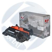 Картридж для hp laserjet Enterprise 600 m4555 m4555h m4555fskm mfp m601n m601dn m602n m602dn m602x m603n m603dn m603xh ce390a 90a (10000 страниц) - 7Q