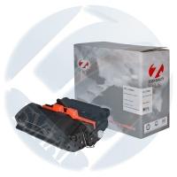Картридж для hp laserjet Enterprise 600 m4555 m4555h m4555fskm mfp m602n m602dn m602x m603n m603dn m603xh ce390x 90x (24000 страниц) - 7Q