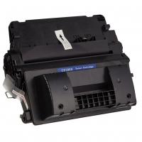 Картридж для HP LaserJet Enterprise 600 M4555 M4555h M4555fskm M602n M602dn M602x M603n M603dn M603xh CE390X 90X (24000 страниц) ЭКОНОМИЧНЫЙ - UNITON