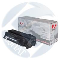 Картридж для hp laserjet p2030 p2030d p2030dn p2035 p2035d p2035dn p2050 p2050d p2050dn p2055 p2055d p2055dn p2055n p2055x ce505a 05a (2300 страниц) - 7Q