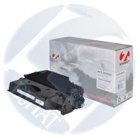 Картридж для hp laserjet p2050 p2050d p2050dn p2055 p2055d p2055dn p2055n p2055x ce505x 05x (6500 страниц) - 7Q