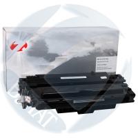 Картридж для hp laserjet enterprise 700 m712 m712n m712dn m712xh m725 m725f m725z m725dn cf214a (10000 страниц) - 7Q