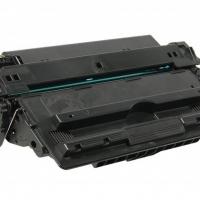 Картридж для HP LaserJet Enterprise 700 M712 M712n M712dn M712xh M725 M725f M725z M725dn CF214X 14X (17500 страниц) ЭКОНОМИЧНЫЙ - UNITON