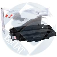 Картридж для hp laserjet enterprise 700 m712 m712n m712dn m712xh m725 m725f m725z m725dn cf214x 14x (17500 страниц)  - 7Q