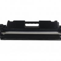 Картридж для hp laserjet pro m104a m104w m132a m132fn m132fw m132nw mfp cf218xl 18xl (6000 страниц ) ЭКОНОМИЧНЫЙ - БУЛАТ s-Line