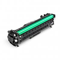 Драм-картридж (фотобарабан) для hp laserjet ultra m106w m134a m134fn mfp cf234a 34a (9200 страниц) - Uniton