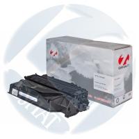 Картридж для hp laserjet pro 400 m401a m401d m401n m401dn m401dne m425 m425dn mfp cf280x 80x (6900 страниц) - 7Q
