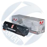 Картридж для hp laserjet pro m125a m125r m125ra m125nw m125rnw m126a m126nw m127fn m127fw m128fn m128fw m201n m201dw m225dn m225dw m225rdn m226dn m226dw mfp cf283a 83a (1500 страниц) - 7Q