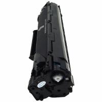 Картридж для HP LaserJet Pro M125a M125r M125ra M125nw M125rnw M126a M126nw M127fn M127fw M128fn M128fw MFP M201n M201dw M225dn M225dw M225rdn CF283A 83A (1500 страниц) - UNITON