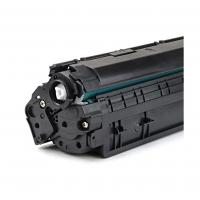 Картридж для Canon i sensys f171900 f173700 lbp151dw mf211 mf212w mf216n mf217w mf226dn mf229dw mf231 mf232w mf237w mf244dw mf247dw mf249dw Cartridge 737 (2300 страниц) - Uniton
