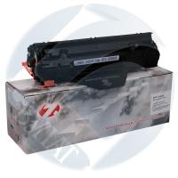 Картридж для hp laserjet pro m201n m201dw m225dn m225dw m225rdn m226dn m226dw mfp cf283x 83x (2300 страниц) - 7Q