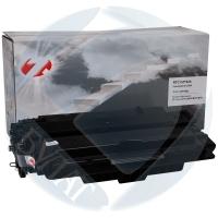Картридж для hp laserjet pro m701a m701n m706n m435nw mfp cz192a 93a (12000 страниц) - 7Q