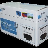 Картридж для Xerox Phaser 3100 MFP (4000 страниц) - Uniton