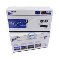 Картридж для Canon lbp1210 Cartridge ep-25 (2500 страниц) - Uniton