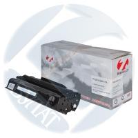 Картридж для Canon lbp1210 Cartridge ep-25 (2500 страниц) - 7Q