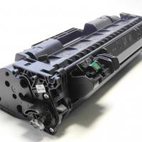 Картридж для HP LaserJet P2030 P2030d P2030dn P2035 P2035d P2035dn P2050 P2050d P2050dn P2055 P2055d P2055dn P2055n P2055x CE505A 05A (2300 страниц) - UNITON