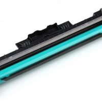 Блок фотобарабана (драм-картридж) для hp laserjet pro m104a m104w m132a m132fn m132fw m132nw mfp cf219a 19a (12000 страниц) - Uniton