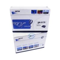 Блок фотобарабана (драм картридж) для Brother DCP-7030R DCP-7032R DCP-7040R DCP-7045NR HL-2140R HL-2142R HL-2150NR HL-2170WR MFC-7320R MFC-7440NR MFC-7840W MFC-7840WR DR-2175 (12000 страниц) - UNITON