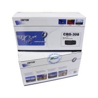 Картридж для Canon i sensys lbp3300 lbp3360 Cartridge 708 (2500 страниц) - Uniton