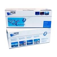 Картридж для HP LaserJet Pro Color m377dw m452dn m452nw m477fdn m477fdw MFP CF411X 410X Cyan синий (5000 страниц) ЭКОНОМИЧНЫЙ - Uniton