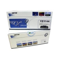 Фотобарабан drum для HP Color LaserJet Pro m175a m175nw m176n m275 cp1025 cp1025nw ce314a 126a (14000 страниц) - Uniton