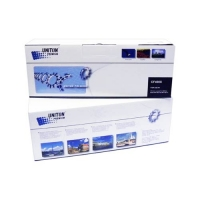 Картридж для HP LaserJet Pro Color m252n m252dw m274n m277n m277dw mfp CF400X 201X Bk Black черный (2800 страниц) ЭКОНОМИЧНЫЙ - Uniton