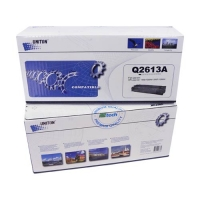 Картридж для hp laserjet 1300 1300n q2613a 13a (2500 страниц) - Uniton